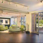 360 H Street Apartments