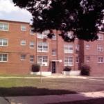 Delwin Apartments