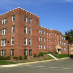 Fort View Apartments