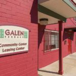 Galen Terrace