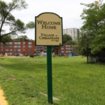 Village Of Chesapeake Apartments