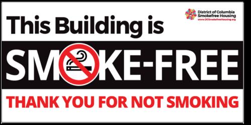 prod-dc-smokefree-banner24x48
