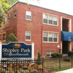 Shipley Park Apartments